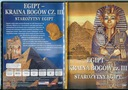 EGIPT - KRAINA BOGÓW CZ. III / F0943