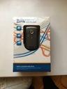 Klarfit Trek Mate GPS Rejestrator tras Bluetooth