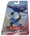Samoloty Planes BDB88 - TSUBASA ------- NOWY !!!
