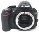 Nikon D3100 body używany gwarancja