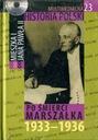 MULTIMEDIALNA HISTORIA POLSKI ŚMIERĆ MARSZA MP1905