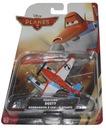 Samoloty 2 Planes 2 - CBK60 - DUSTY PONTOON --NOWY
