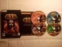 Star Wars Knights of the Old Republic II 2
