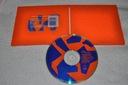 PET SHOP BOYS - VERY CD!