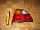 Vw Golf II AMERYKA lampa pozycyjna nr 176 945 071