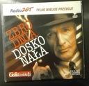 DVD Bob Rafelson Zbrodnia doskonała - James Caan