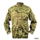 BLUZA Jacket Combat WARM Weather MTP - 190/120