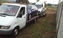 Transport-Holowanie-Pomoc Drogowa