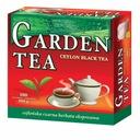 Garden Tea czarna herbata ekspresowa 100 TB