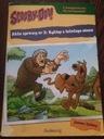 Scooby-Doo Akta sprawy nr 2: Cyklop z letniego obo