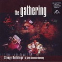 {{{ 2LP THE GATHERING - SLEEPY BUILDINGS - od ręki
