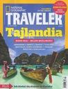 2/2017 Traveler National Geographic