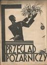 Dok.13-08-Przegląd Pożarniczy-1927r