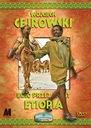 W.CEJROWSKI BOSO PRZEZ ŚWIAT ETIOPIA NOWA