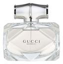 Gucci Bamboo 75 ml SUPER CENA !!
