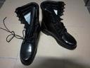 Buty wojskowe skoczki desanty wz. 919 roz.44 ARMEX