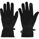 Rękawiczki Outhorn U HOZ17-REU601 czarne XL