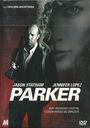 PARKER Jason Statham - DVD FOLIA na PREZENT
