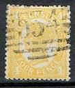 1009 kasowane kol bryt Queensland nr 100