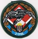 2 Ośrodek Szkolenia Lotniczego Radom