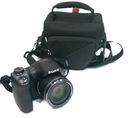 Aparat cyfrowy Sony Cyber-shot DSC-H300