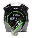 Turtle Beach Ear Force XC1 Headset dla XBOX 360