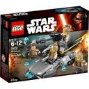 LEGO STAR WARS Ruch Oporu 75131