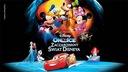 2 bilety Disney On Ice, Katowice, 03.12, godz 10