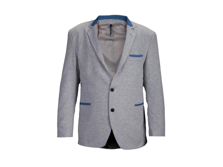 f286657a59a02 Marynarka męska barbetti to szyk i elegancja niepowtarzalny wzór slim fit  pasujący do jeansów jak i do eleganckich spodni.Jeśli nie jesteś pewny  rozmiaru ...
