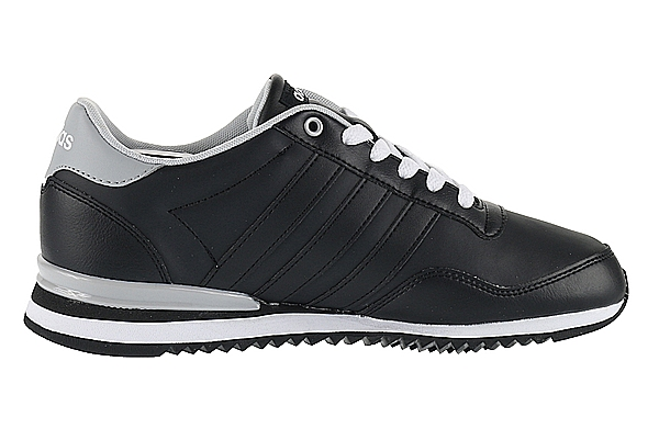 Buty adidas JOGGER CL AW4073 r.40