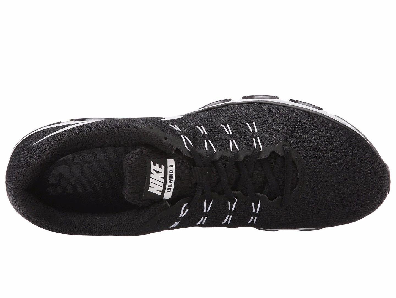 super popular 0171a a9e9a coupon for buty nike air max tailwind 8 zostay wykonane z wysokogatunkowych  komponentów zapewniajcych komfort uytkowania