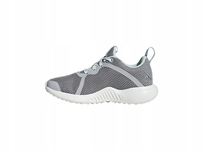 Buty adidas FortaRun X D96822 | Sportroom.pl
