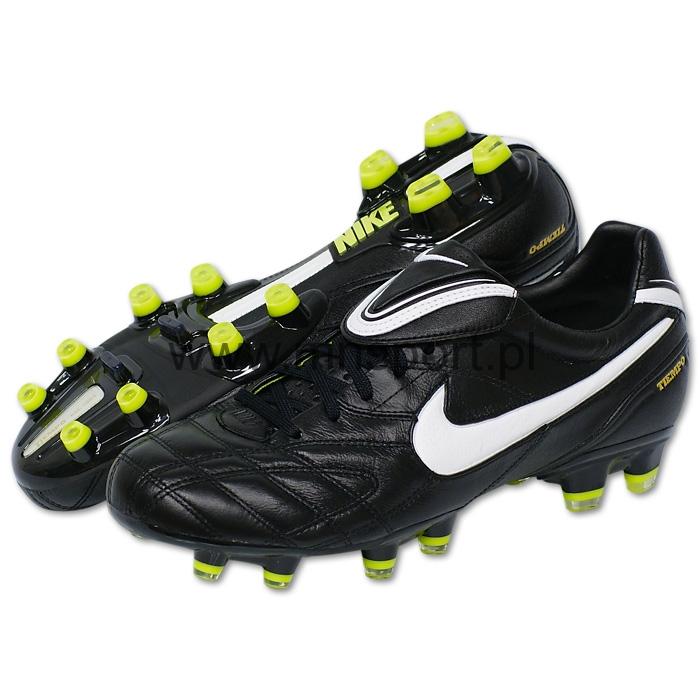 21e62a9ba2c Nike Tiempo Legend III FG 366201 017 r. 40