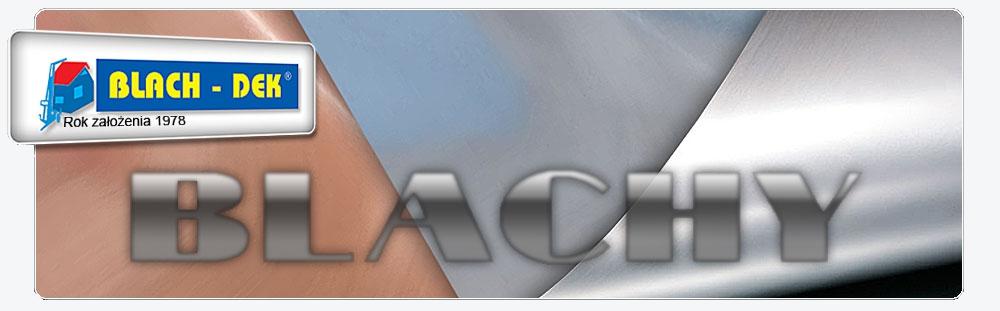 Wspaniały Blacha żaroodporna arkusz 1x2m gr.1mm gat.1.4828 6320629834 FZ58