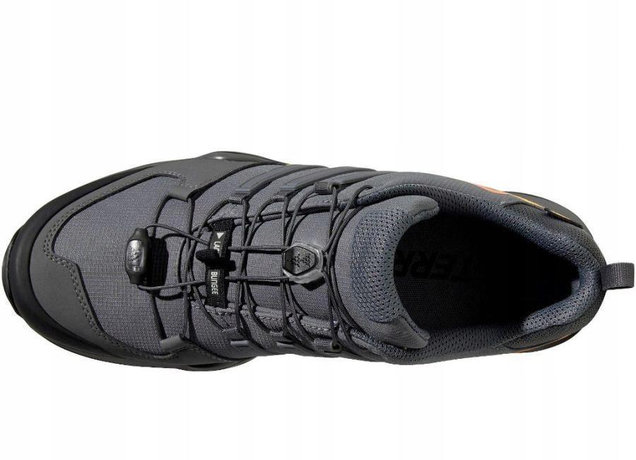 Buty Adidas TERREX SWIFT R2 GTX AC7968 szar.46 23