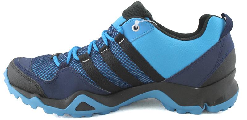 Buty Adidas AX2 B40227 rozmiar 41 13 Trekking