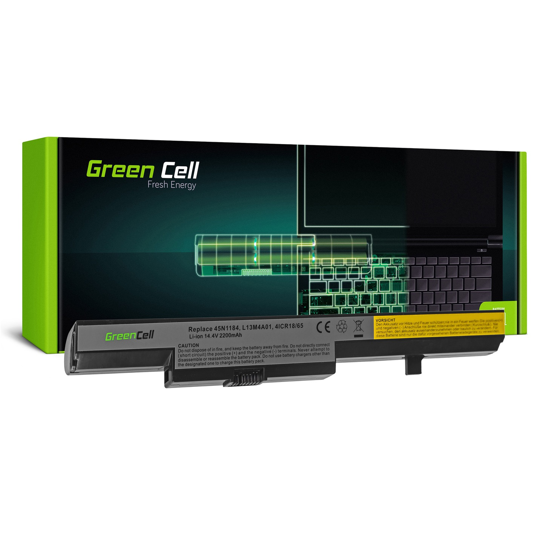 Nowoczesna elektronika sterująca zapewnia pełną kompatybilność z laptopami Lenovo B40 Lenovo B50 Lenovo B50 30 Lenovo B50 45 Lenovo B50 70