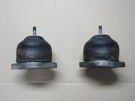 AUDI A8 D2 94-02 подушка SKRZYNI 4D0399151C