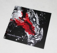 Fokus Alfa i Omega *reedycja
