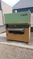 Szlifierka szerokotaśmowa SCM CL 110cm 14,900 nett