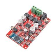 Wzmacniacz audio bluetooth TDA7492P 2 x 25W STEREO