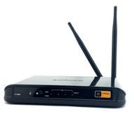 Router WiFi USB LTE 4G do Huawei E3272 E3276 E3372