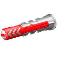 Kołek Fischer DuoPower 538243 12x60 mm 25 sztuk
