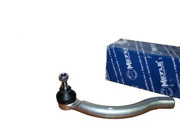 наконечник тяги рулевой accord vii 2.0 2.4 - фото