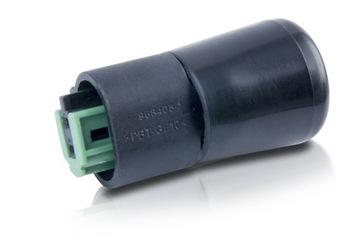 эмулятор maty bmw мат датчик e36 e39 e46 e38 e60