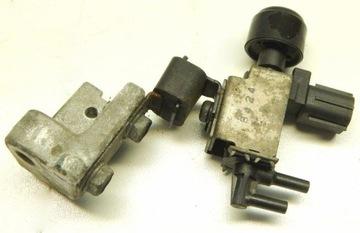 клапан вакуумный honda accord viii 8 2, 0 r20a3 - фото