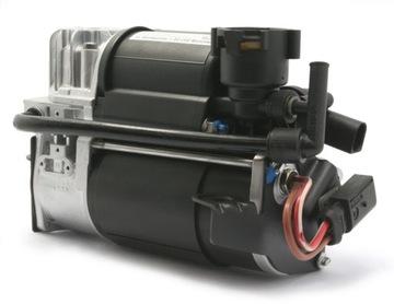 компрессор zawieszenia mercedes w211 w220 cls219