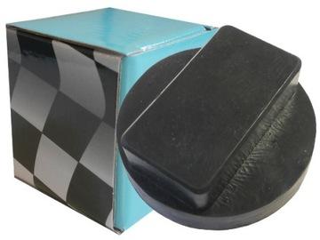 подкладка под рычаг переключения передач для bmw e39 e46 e60 e87 e90 - фото