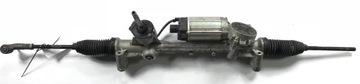 alfa romeo giulietta рулевая рейка рулевая рейка система - фото