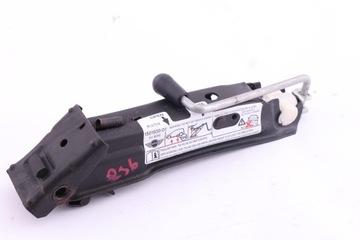 mini r50 r53 r55 r56 r57 подъемник рычаг переключения передач - фото